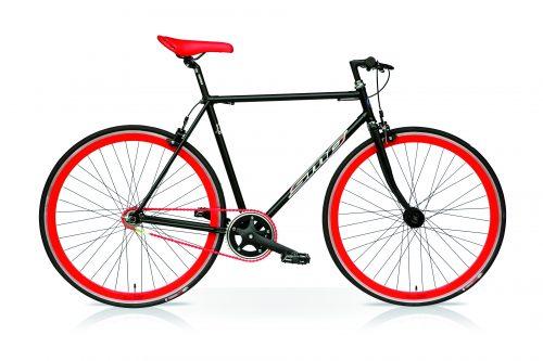 promo code e1bf4 ffc76 SpeedCross | Cicli Speedcross, produzione biciclette